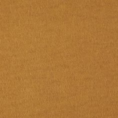 Comfy Double Napped Flannel Gold from @fabricdotcom%0A%0AThis soft double napped (brushed on both sides) flannel is perfect for quilting and apparel. This fabric is not flame retardant.