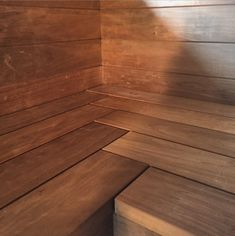 Sauna Steam Room, Sauna Room, Jacuzzi Room, Sauna Design, Design Design, Indoor Sauna, Pool Shower, Inside A House, Spa Rooms