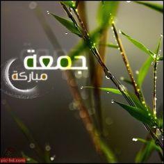 Tagged - The social network for meeting new people Jumma Mubarak Messages, Images Jumma Mubarak, Jumma Mubarak Quotes, Morning Prayer Quotes, Morning Prayers, Islamic Images, Islamic Pictures, Islamic Art, Friday Messages