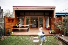 A beautifully designed house Home Building Design, Building A House, House Design, Modern Loft, Cozy Corner, Small House Plans, Little Houses, Garden Design, Sweet Home