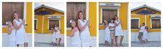 Emerald Coast Images » Portrait and Lifestyle Photography   Perdido Key   Pensacola   Orange Beach   #Destin #emeraldcoastimages #thebeachsessions