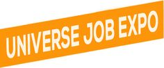 At Universe occupations site, you can discover and seek a Job, Best in Industry and meets your criteria and capabilities