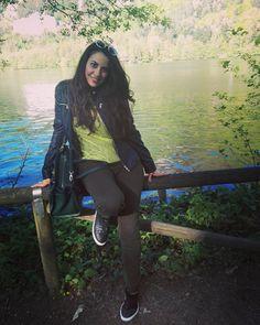 �� #basilicata #laghidimonticchio #giretto #fuoriporta #giornata #sole #divertimento #sun  #lago #photography #photographer #good #me #naturelovers #nature #natura #green #serenità #gioia #instagood #instagram #followforfollow #instastyle #instamoment http://tipsrazzi.com/ipost/1506366207656398383/?code=BTnsBW1Aw4v