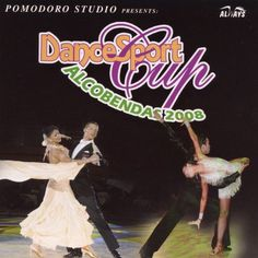 Dancesportcup