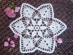 Carpeta fácil de tejer en crochet paso a paso tutorial DIY parte 1 - YouTube
