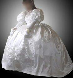 Die 619 Besten Bilder Von Brautkleider Brides Vintage Bridal Und