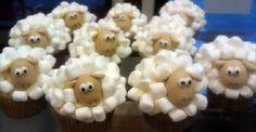 10 zelfmaakideetjes voor Cupcakes die je echt wilt proberen!