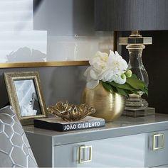 home design, love this composition, home decor, decor ideas