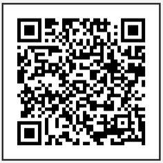 ¿Te han gustado las fotos? ¿Quieres saber más de este circuito? Escanea esta imagen... Albania, Macedonia, Coding, Golden Buddha, Circuit, Cities, Pictures, Fruit Salads, Programming