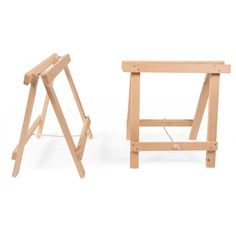 Our low boho trestle legs are perfect for giving a unique look to any event. Suitable for children. Made from pine plywood or solid pine Kids Table And Chairs, Kid Table, Table Legs, Trestle Legs, Pine Plywood, Solid Pine, Kids Furniture, Kids Room, Boho