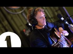 Ben Howard performs Small Things in the BBC Radio 1 Live Lounge for Fearne Cotton as part of Even More Music Month Ben Howard, Sherlock Series, Fearne Cotton, Bbc Radio 1, Bbc Tv, 1 Live, Artist Quotes, Music Channel, Best Songs