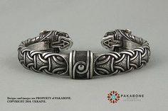 Men's Jewelry – Fine Sea Glass Jewelry Ankle Bracelets, Bracelets For Men, Silver Bracelets, Silver Jewelry, Fine Jewelry, Women Jewelry, Viking Knit Jewelry, Bracelet Viking, Sea Glass Jewelry