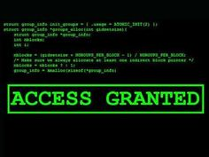 Top 5  Best Hacking Tool Mainly Used by Hackers