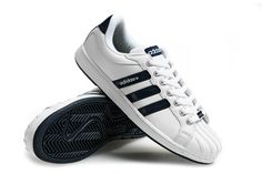 Google Image Result for http://www.hishoes2013.com/pic/Adidas_Originals_Shoes/Adidas_Originals_Shoes_White(7)_257.jpg
