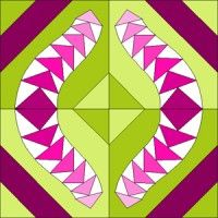 EQ7 Summer Drawing Series: Mid-Month Mini Lesson #4!  | The Electric Quilt Blog