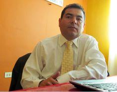 AREQUIPA. Gerente de transportes de la región fue separado por actos de corrupción http://hbanoticias.com/10243