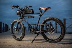 Scrambler-E-Bike-1
