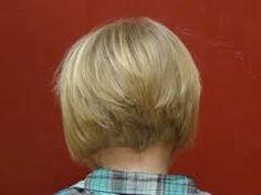Short Bob Hairstyles For Little Girls Bob Haircuts Little Girl Bob Hairstyles Little Girl Bob Haircut, Little Girl Short Haircuts, Little Girl Hairstyles, Bob Hairstyles, Bob Haircuts, Medium Hairstyles, French Haircut, Line Bob Haircut, Short Haircut Styles