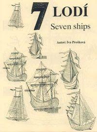 7 Lodi Seven Ships - isamamo - Álbumes web de Picasa