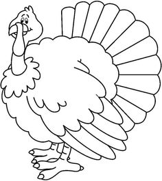 thanksgiving coloring pages world of makeup and fashion more