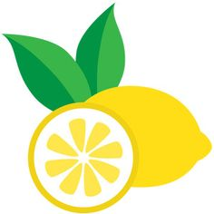 Welcome to the Silhouette Design Store, your source for craft machine cut files, fonts, SVGs, and other digital content for use with the Silhouette CAMEO® and other electronic cutting machines. Lemon Party, Fruit Illustration, Silhouette Design, Stencils, Craft Projects, Paper Crafts, Clip Art, Kawaii, Crafty