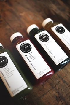 5 Tips for a Juice Cleanse + a Pressed Juicery Discount | Free People Blog #freepeople