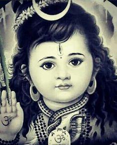 Lord Shiva Statue, Lord Shiva Pics, Lord Shiva Hd Images, Lord Shiva Family, Ganesh Statue, Ganesh Images, Shiva Linga, Mahakal Shiva, Shiva Art