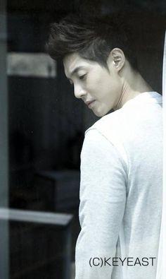 Kim Hyun Joong 김현중 ♡ Kpop ♡ Kdrama ❤(ӦvӦ。)