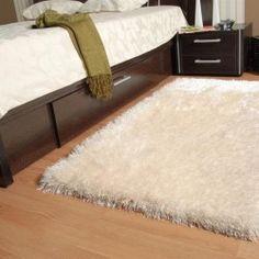 Shag Rug, Homes, Rugs, Home Decor, Shaggy Rug, Farmhouse Rugs, Houses, Decoration Home, Room Decor