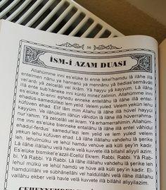 Islam, Personalized Items, Muslim