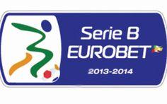 Serie B: Oggi i due anticipi della 14a giornata Padova-Brescia e Reggina-Palermo!! #calcio # #serie #b # #anticipi