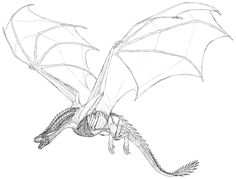 How to Paint Game of Thrones' Drogon in SketchBook<br> Drogon Game Of Thrones, Game Of Thrones Dragons, Game Of Thrones Art, Dragon Tattoo Game Of Thrones, Creature Concept Art, Creature Design, Animal Sketches, Animal Drawings, Fantasy Creatures