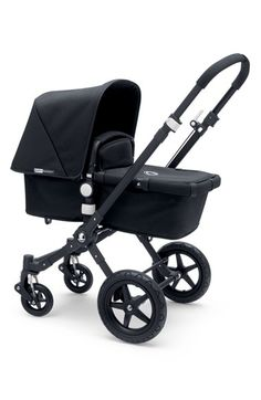 Free shipping and returns on Bugaboo 'Cameleon³' Tailored Fabric Set with Extendable Canopy at Nordstrom.com. Tailored fabric covering the apron and extendable sun canopy adds a stylish and comfortable accent to your stroller while providing UPF 50+ protection to shield your little one from the sun's rays.
