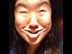 Girls Be Like Funny Face Best Funny Vine Videos The Greatest Vines By Sherry Cola