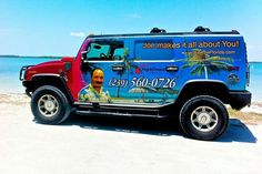 Joe Kendall, Shore Line Realty on about. Cape Coral Real Estate, Sanibel Island, Kendall, Monster Trucks, Florida, Luxury Homes, How To Make, Luxurious Homes, Luxury Houses
