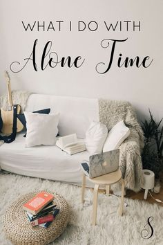 Alone time can be so refreshing, especially if you are introverted like me. I've come to love planning what to do with my alone time. Money From Home, Make Money Online, How To Make Money, Home Based Business, Business Design, Affiliate Marketing, Online Marketing, Marketing Videos, Alone Time