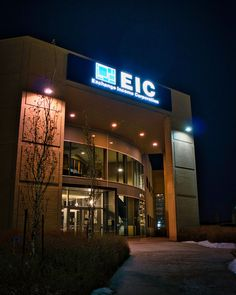 Night shot of the sign we did for the Exchange Income Corporation... •⠀ •⠀ •⠀ #winnipeg #yeg #brandidentity #designing #designers #design #brandingdesign #branding #graphicdesign #modern #designlife #designspiration #signsofinstagram #signagedesign #signage #signmaker #wpg #wpgnow #yycnow #canadianbusiness #wpgcity #wpglocal #winnipegbusinesses #localwinnipegbusiness #emailus #customsignage #igsignage #ledsignage #letterheads #designandprint Signage Design, Branding Design, Sign Maker, Night Shot, Letterhead, Designers, Graphic Design, Modern, Instagram