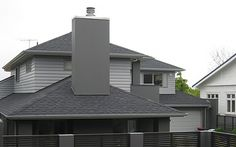 Best Owens Corning Oakridge Limited Lifetime Architectural 400 x 300