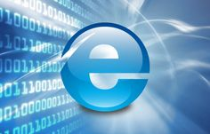 Internet Explorer users have been in the middle of a security scare since yesterday, involving a zero-day Java exploit designed specifically for Microsoft's Web browser.    Eric Romang of Rapid7 discovered the hole when he was infiltrating a server that is believed to have been under the operation of Nitro group at one point or another — the same group that was responsible for last month's zero-day shenanigans.