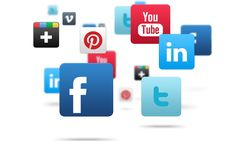 If you plant to be successful on social media, learn these tips from the…