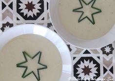Soup Sunday: Vichyssoise