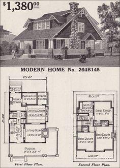 craftman bungalow, floor plan, craftsman bungalow house plans, old school
