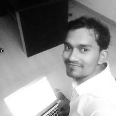#selfie #startup  Trying to looks #cool and #smart for my #love #sex or #dhokha #selfieboy #monday at #office @whatastory_