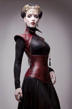 Steampunk next costume idea!!!