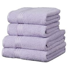 Color Lila - Lilac!!! lilac towels