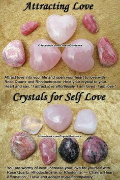 Discover the Rose Quartz stone meaning, healing properties, spiritual meaning and more to see if Rose Quartz crystal is the right stone for you! Chakra Crystals, Crystals And Gemstones, Stones And Crystals, Gem Stones, Crystals For Kids, Chakra Stones, Swarovski Crystals, Crystal Healing Stones, Crystal Magic