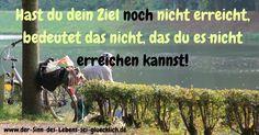 inspirierende Zitate: #Zitate #Sprüche #Wünsche #Blog