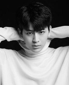 #iKON #TheFinal #NEWKIDS_FINAL #Yunhyeong #SONG #iKONGoodbyeRoad #iKON1001ComeBack