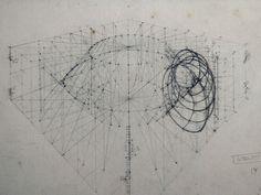 M.C. Escher | Verböten Magazine