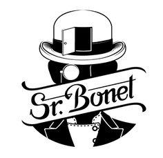 Sr. Bonet
